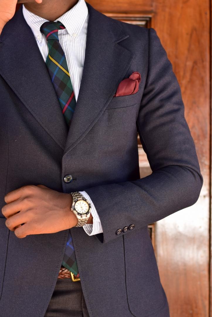 kenyan fashion blogger 3